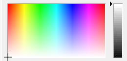 colorpick