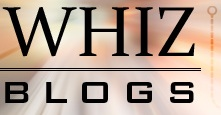 whizblogs
