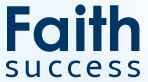 faithsuccess