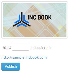 incbookcom