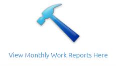 1Nworkreports